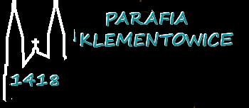 Parafia Klementowice