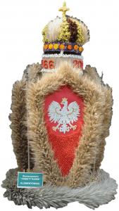 wieniec-skr-850