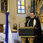 O. Rajmund Wilk – Franciszkanin z Kazimierza Dolnego