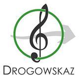 logo-drogowskaz
