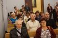 Toruń pielgrzymka 2016 090