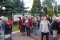 Toruń pielgrzymka 2016 098
