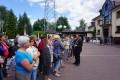 Toruń pielgrzymka 2016 100